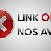 Links OFF!! |Rom Jogos e arquivos| - Copy Down