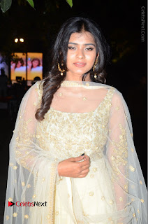 Tollywood Actress Hebah Patel Pos in Lehenga Choli at Nanna Nenu Na Boyfriends Audio Launch  0005.JPG