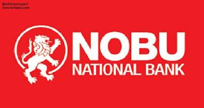 gambar Lowongan Kerja Bank Nationalnobu Tbk April 2016