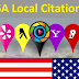 Top 100+ Business Listing Sites USA for Local Citation 2018 - 19