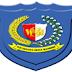 Informasi Lowongan Kerja Medan Terbaru Chief Security di PT Wicaksana Setia Mandiri