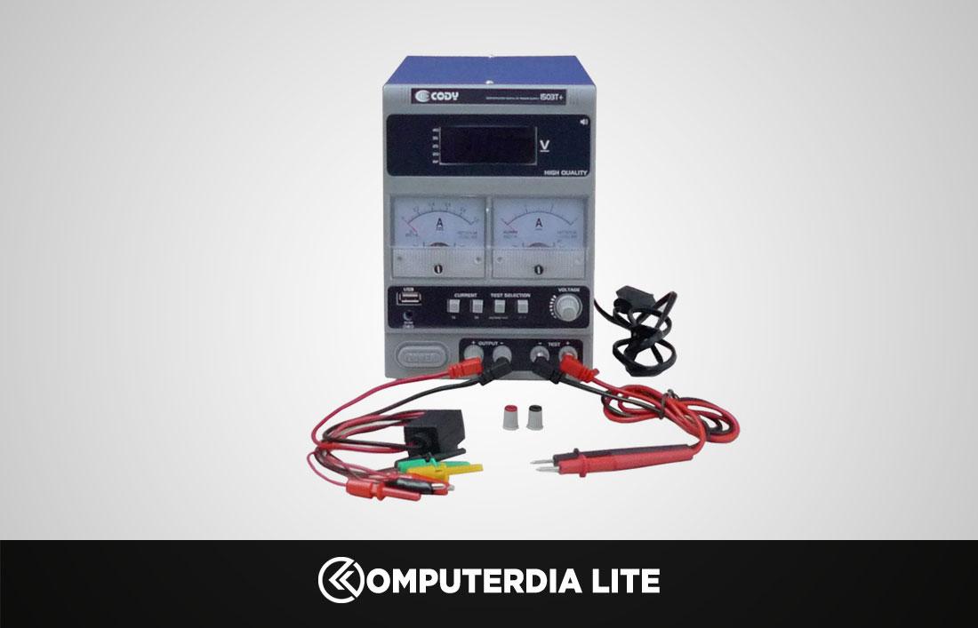 Penjelasan Nilai Gantung Ampere Power Supply Pada HP (Ponsel) Konslet atau Mati Total dan penjelasan tentang short after power, short before power,