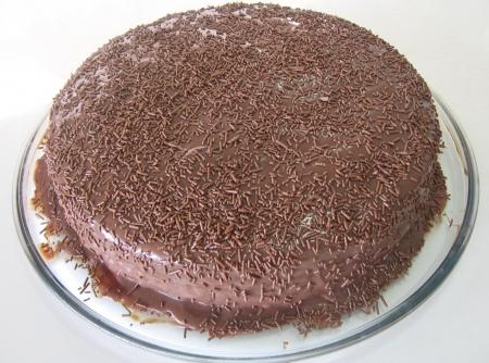curso de confeitaria,brigadeiro,bolo no pote