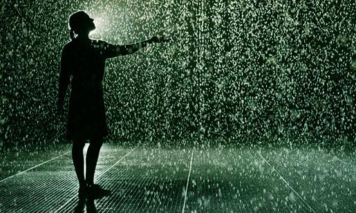 Manfaat-hebat-hujan-hujanan_002.jpg