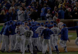 The Cubs Are Winning - Or Are They?