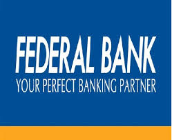 Federal Bank Recruitment 2018 www.federalbank.co.in Officers,Clerks Last Date 31st August 2018