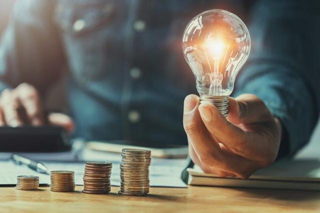 Έρχονται η ενεργειακή κάρτα και επιδοτήσεις για τα φτωχά νοικοκυριά