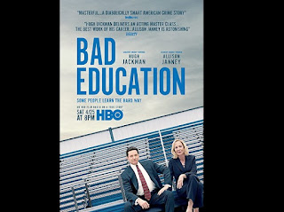 download film Bad Education ( 2019 ) sub indo nontonxxionline