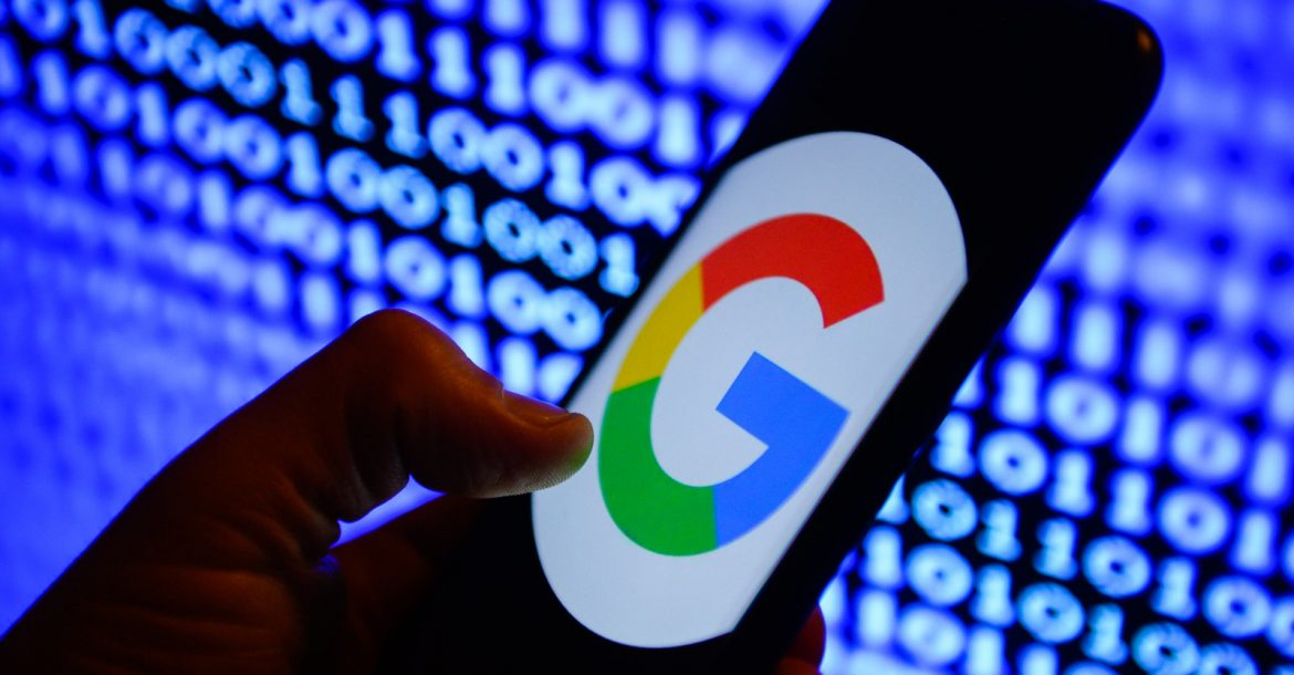 Google offers a number of new security measures