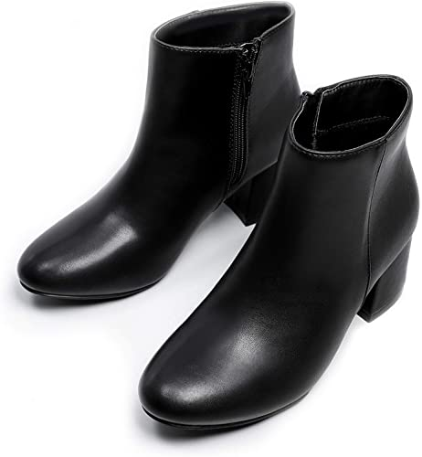55% OFF on Ankle Boots