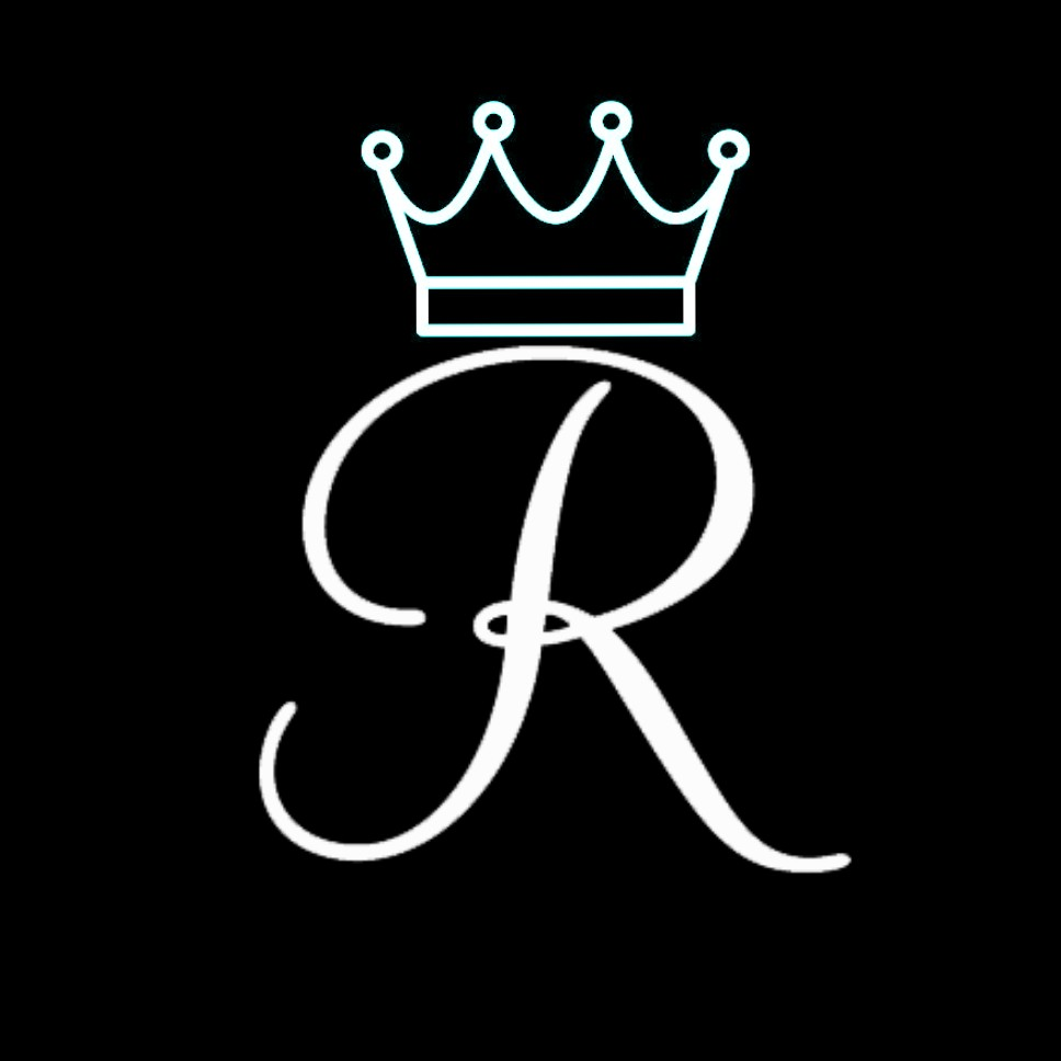100 R Name Dp Photos New R Name Whatsapp Dp Images Download 2021