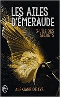 https://lesreinesdelanuit.blogspot.com/2018/11/les-ailes-demeraude-t3-lile-des-secrets.html?fbclid=IwAR2q7EvmmwnjsOK3srtDeV8mTx7sInJawawboDaTli8bj2WBfX01dVQBRqc