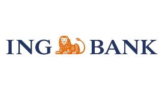 ING Bank Şubeleri