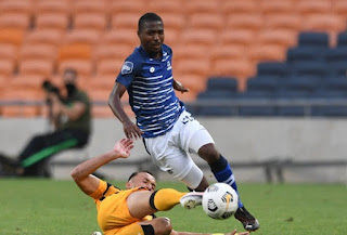 Pirates Signing Loading As Maritzburg Confirm Another Exit