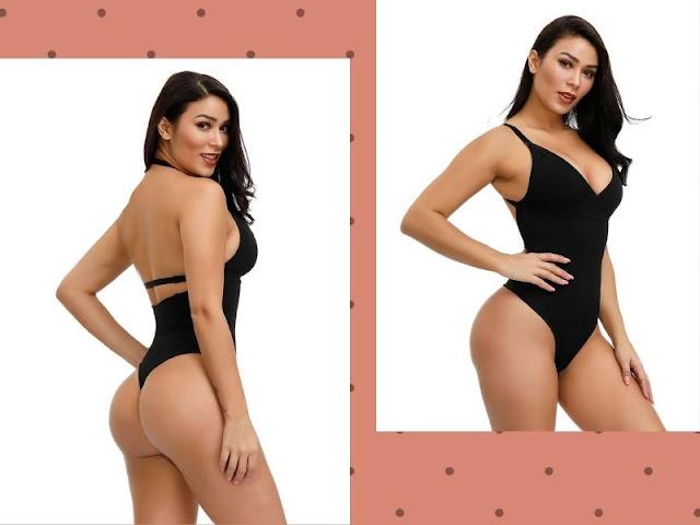 slimming bodysuit-feelingirl-tamaravilhosamente