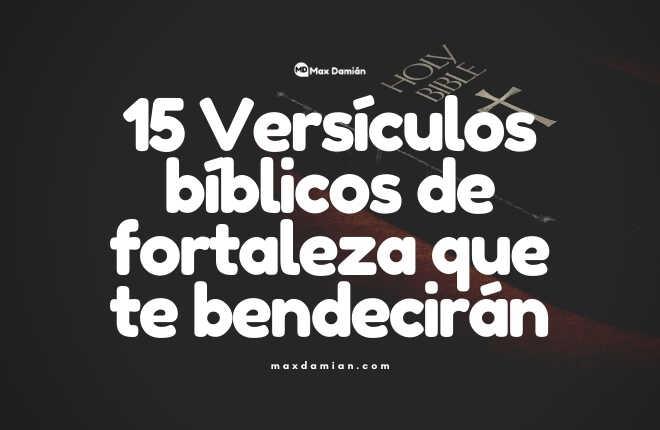 versiculos-biblicos-de-fortaleza