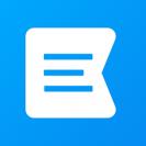 Block Text, SMS, Spam Blocker – Key Messages Apk v12.0.22 [Premium]