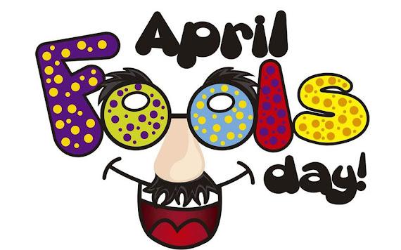 1 april fools day download besplatne pozadine za desktop 2560x1600 e-cards čestitke dan varanja