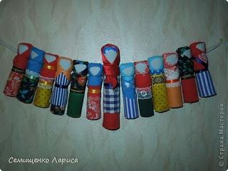 Славянские куклы-обереги — http://prazdnichnymir.ru/ http://deti.parafraz.space/ http://eda.parafraz.space/ http://handmade.parafraz.space/