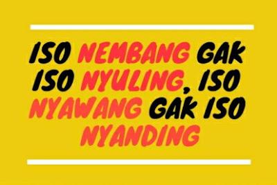 Kata Kata Bijak Cinta Bahasa Jawa