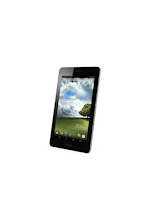 Asus Fonepad ME371MG USB Drivers For Windows