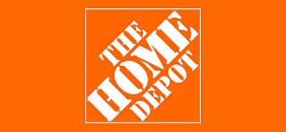 미국 주식 : 홈 디포 주식 시세 주가 전망 NYSE:HD Home Depot stock price forecast