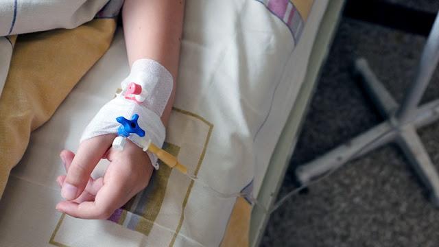 Un niño electrodependiente de 5 años fallece en Argentina por un corte de electricidad