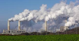 carbon%2Bemissions.jpeg