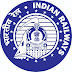 Railway, Kolkata- Railway Recruitment 2020 শিয়ালদা বিভাগ -মালদা বিভাগ - আসানসোল বিভাগ - কাঁচড়াপাড়া - Sumanjob.in