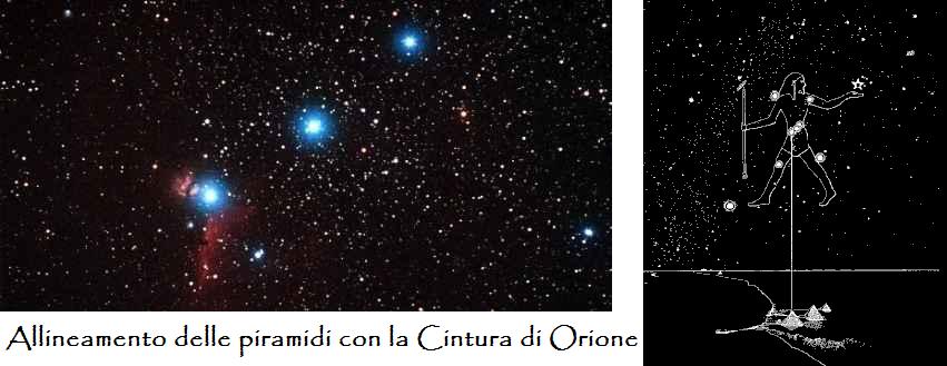 Datazione di un segno di stella del cancro