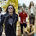 Playlist: boas músicas e 40 álbuns de rock e metal lançados nesta sexta (17/4)