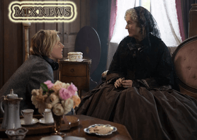 Oscar Nominations 2020,Joker,Leads,11 Nods,Get 10