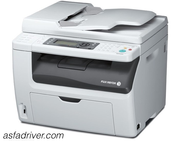 Xerox DocuMate 3125 Drivers & Software Download For ...