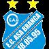 Jaguarari: Esporte Clube Asa Branca completa 25 anos de tradição