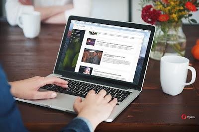 https://www.adseneca.com/2020/04/09/9-bisnis-online-rumahan-tanpa-modal-2020/
