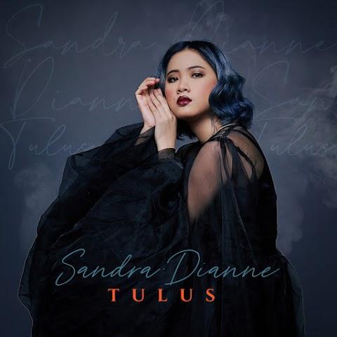 Sandra Dianne - Tulus MP3