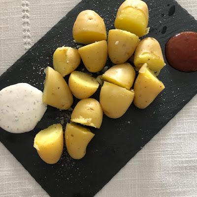Patatas-al-vapor