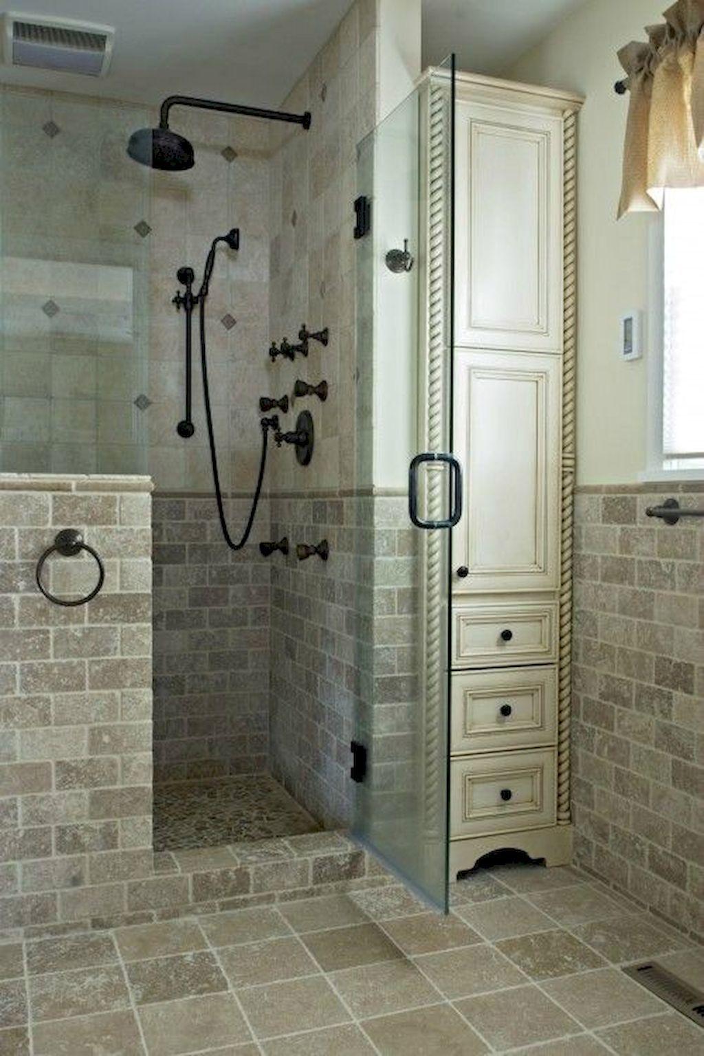 architecture design small master bathroom remodel ideas
