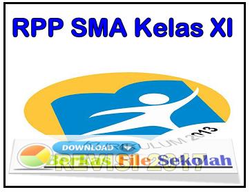 Rpp Prakarya dan Kewirausahaan Kelas XI Kurikulum 2013 | Berkas File Sekolah