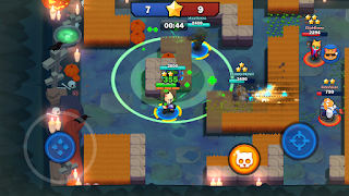download super cats apk