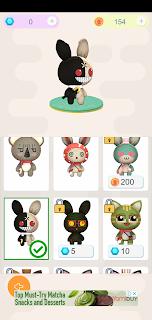 JLPT Taisen - Characters