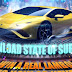 Here's How to Get a Lamborghini from the Game State of Survival