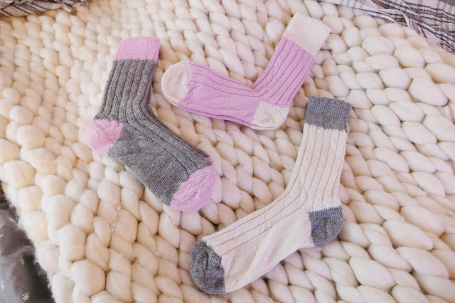Socks by Swift review, Socks by Swift socks, alpaca bed socks uk, best socks for bed, best socks to wear in bed, alpaca bed socks brands uk, Socks by Swift