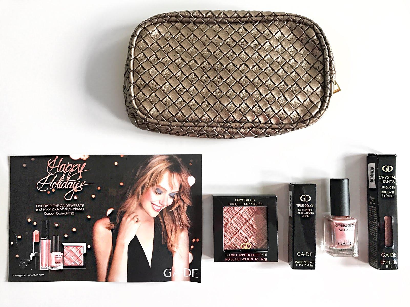 POM-Mail-Milk-Makeup-Make-Up-For-Ever-Maybelline-Nip-And-Fab-Ogx-Beauty-Vivi-Brizuela-PinkOrchidMakeup