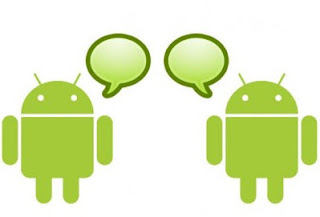 Communication - Top Android Apps CumFac.com