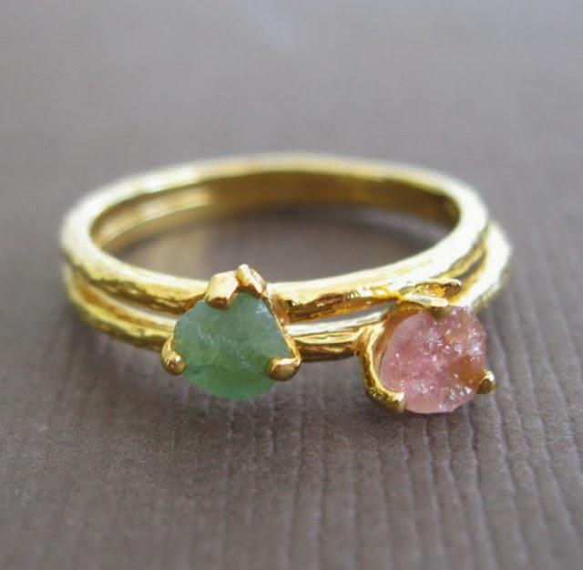stacking-rings-gold