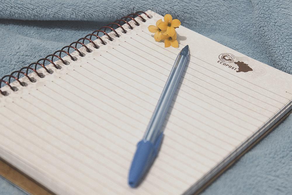 delicadeza-caderno-e-caneta