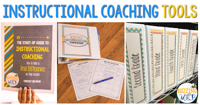 https://www.teacherspayteachers.com/Store/Chrissy-Beltran/Category/Instructional-Coaching-255584
