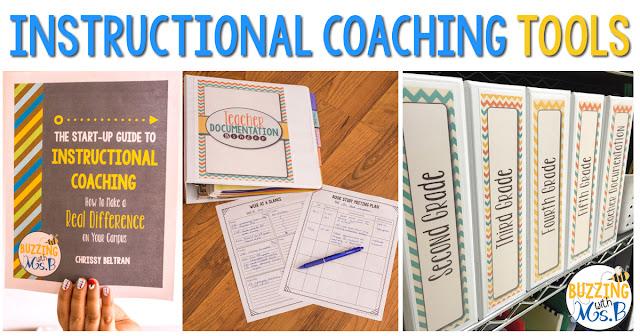 https://www.teacherspayteachers.com/Store/Chrissy-Beltran/Category/Instructional-Coaching-255584