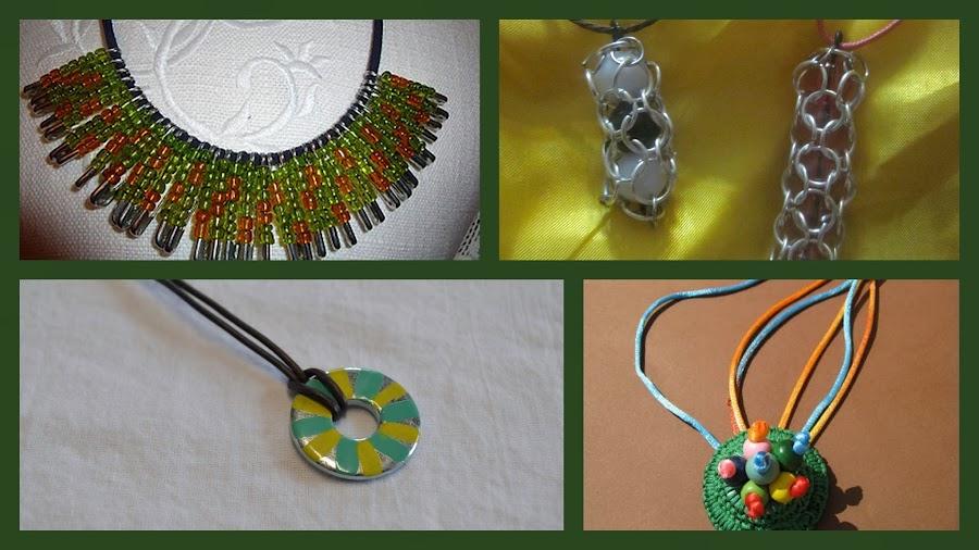 http://decoratetumisma.blogspot.com.es/